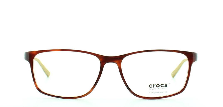 CROCS model CF3118 col.40BN