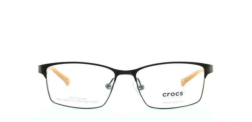 CROCS model JR086 col.40OE