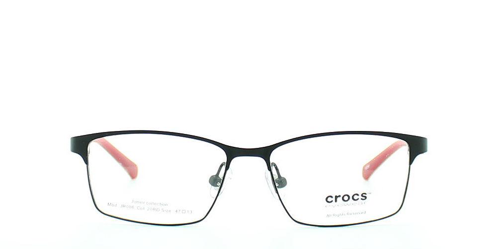 CROCS model JR086 col.20RD