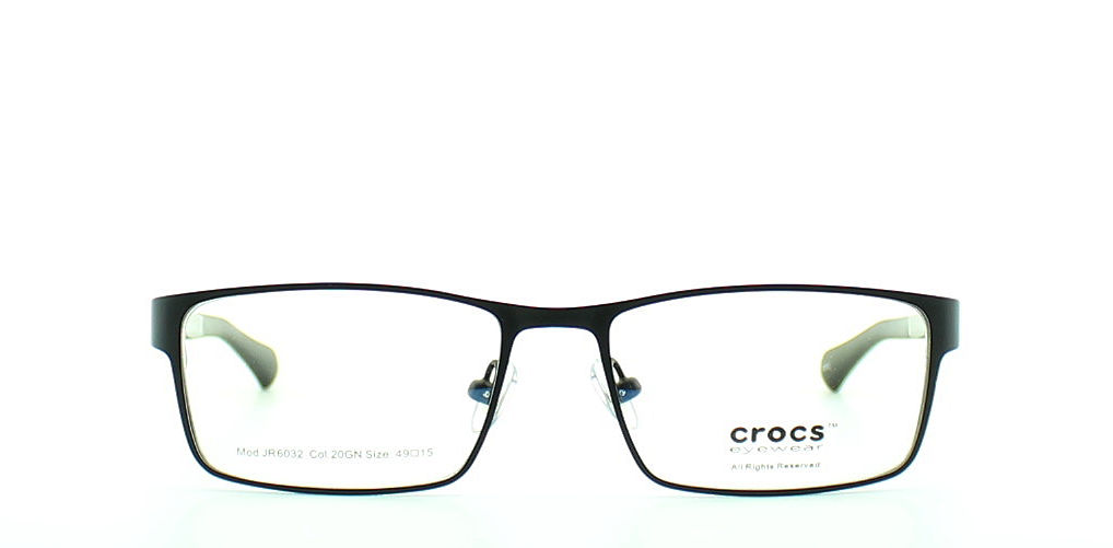 CROCS model JR6032 col.20GN