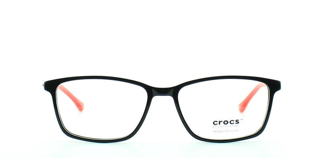 CROCS model CF4075 col.20RD