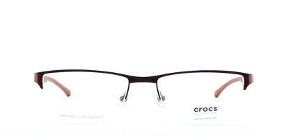 Obrázek CROCS CF3091 15OE