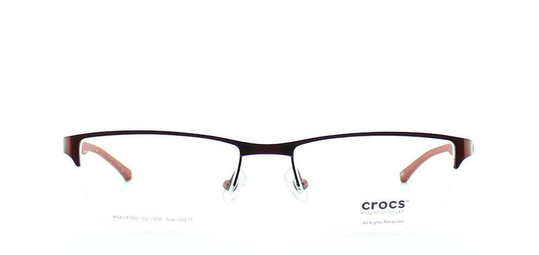 CROCS model CF3091 col.15OE