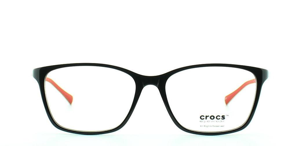 Obrázek CROCS CF3109M 20RD