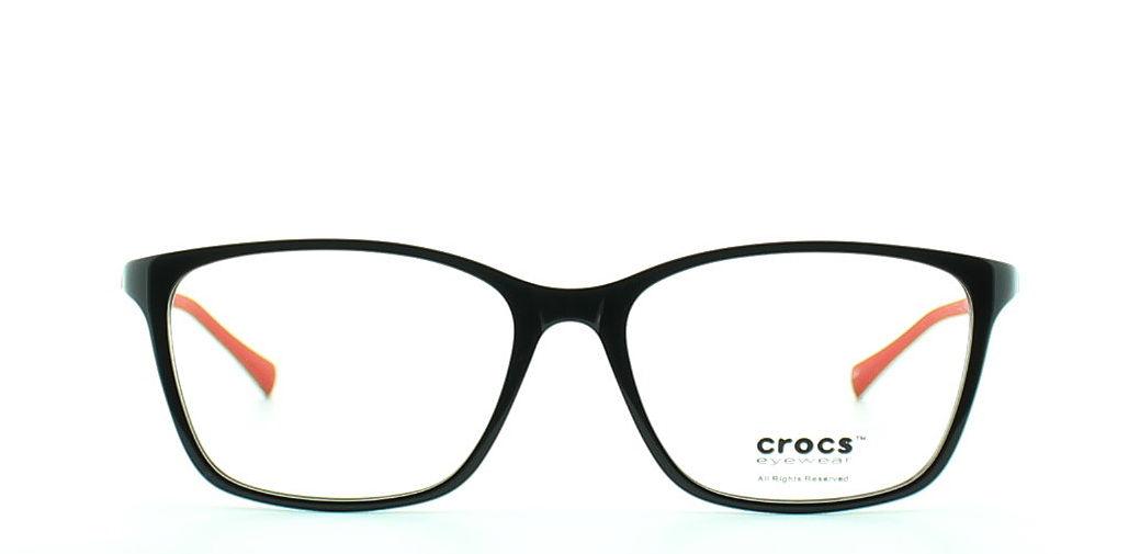 CROCS model CF3109M col.20RD