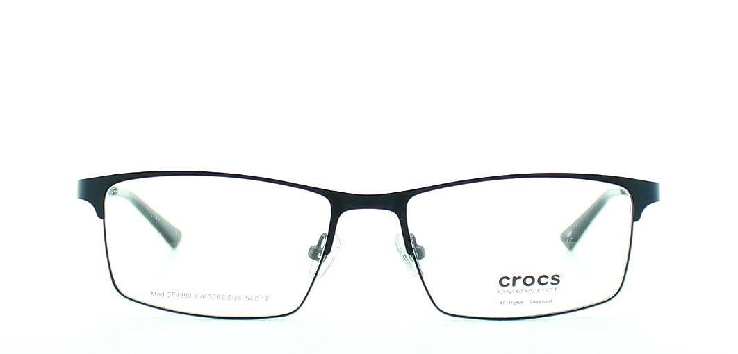 Obrázek CROCS CF4390 50BE