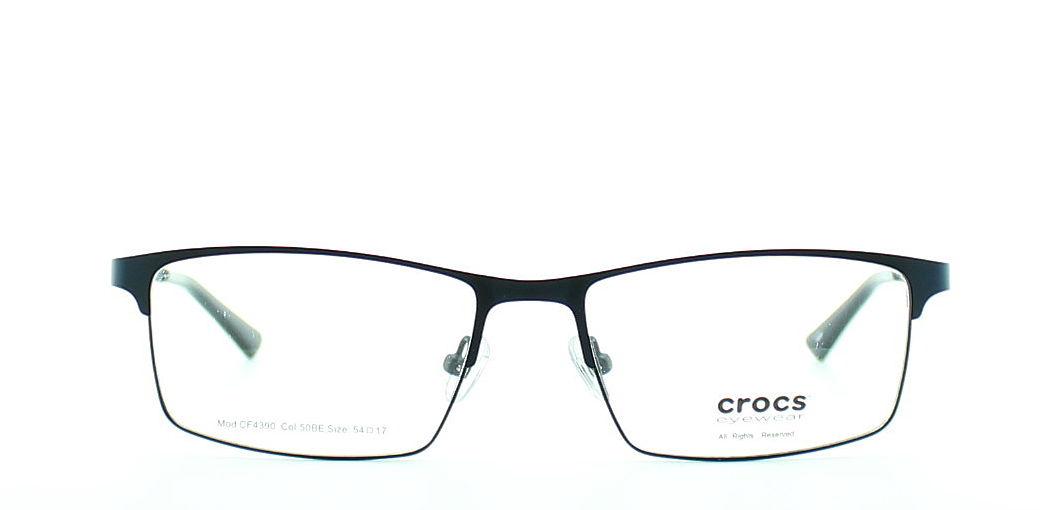 CROCS model CF4390 col.50BE