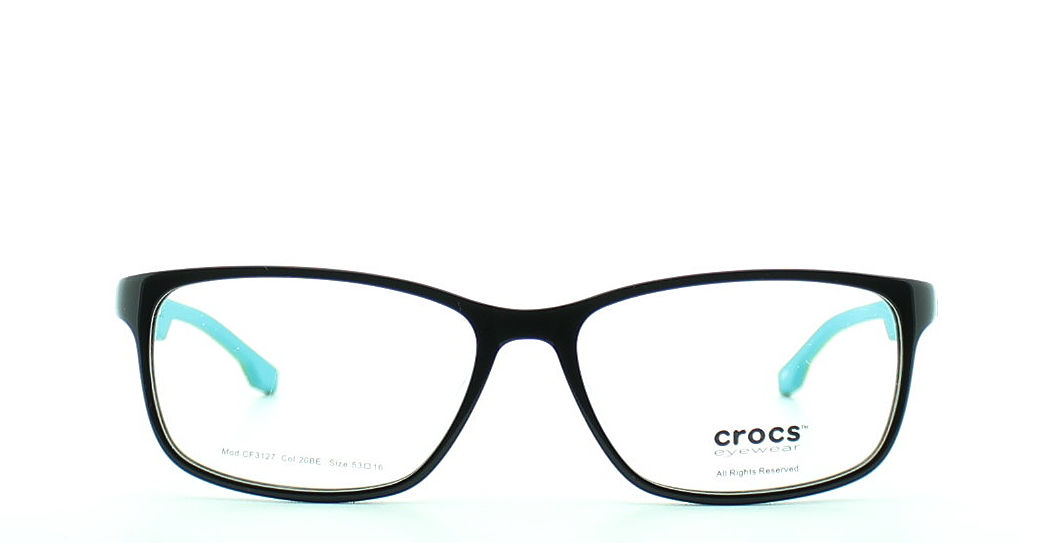 CROCS model CF3127 col.20BE