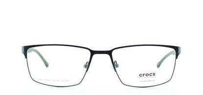 Obrázek CROCS CF3092M 80GN