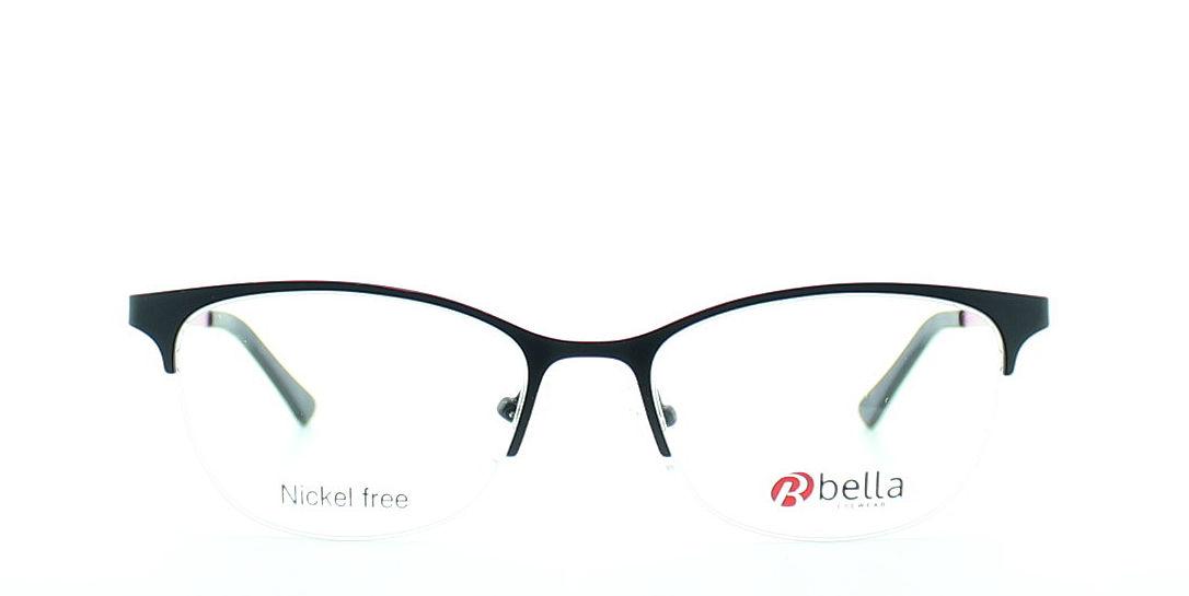 BELLA model BE8156 col.3