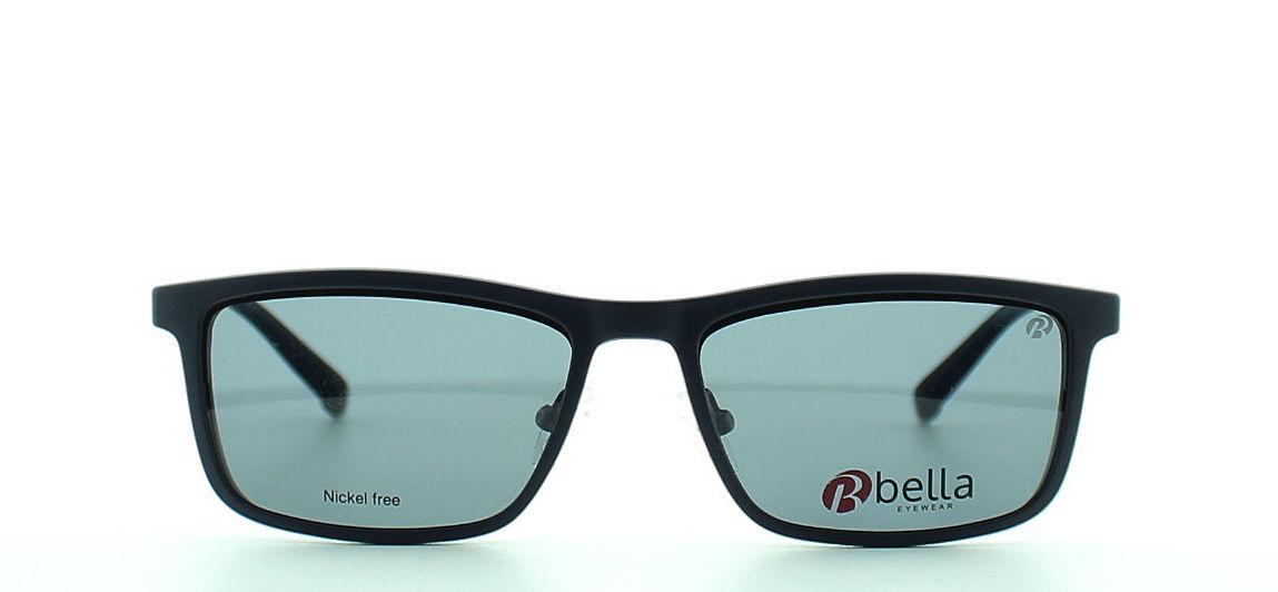 Obrázek BELLA BE8162 2