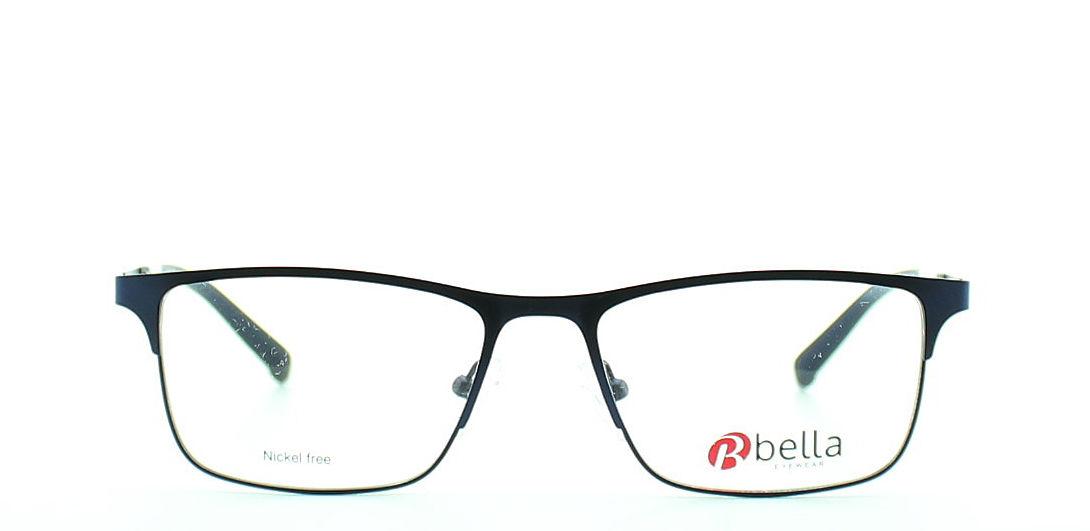 BELLA model BE8162 col.2