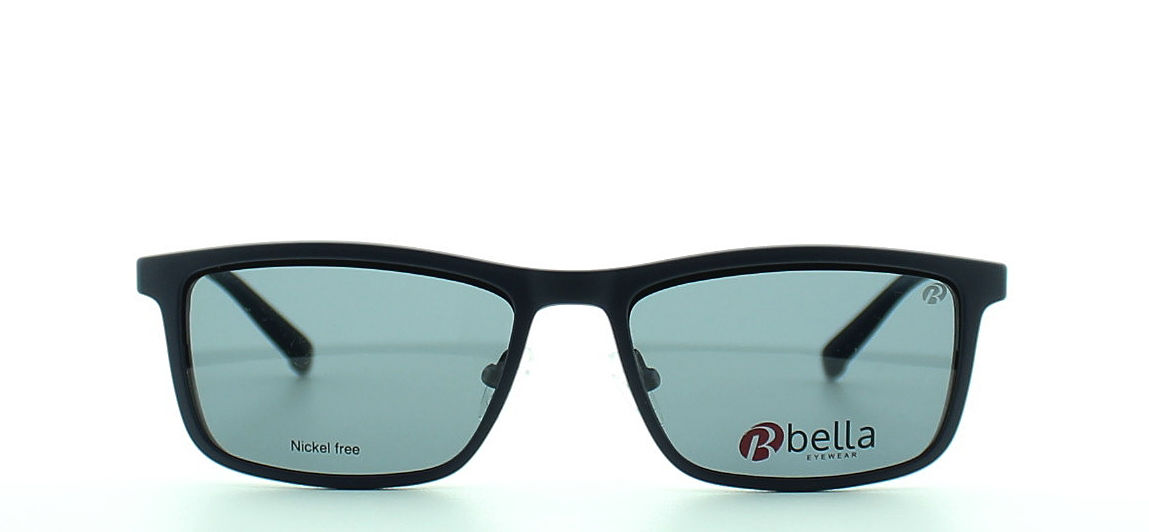 BELLA model BE8162 col.2 s klipem