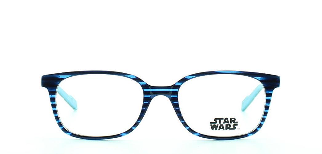 STAR WARS model SWAR003 col.66