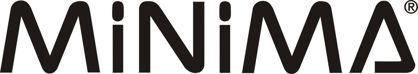 Obrázek pro výrobce MINIMA