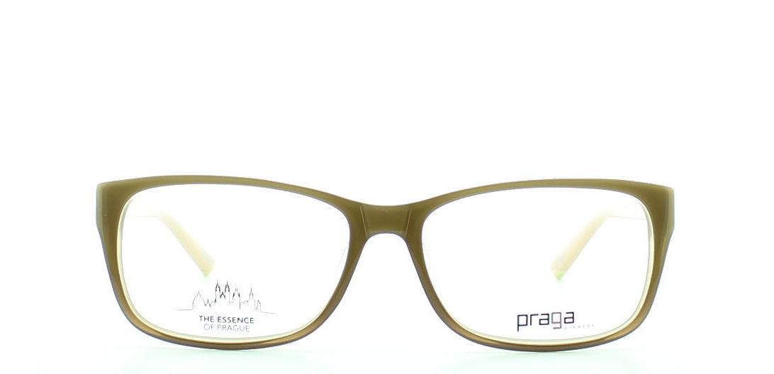 PRAGUE model 8122 col.1