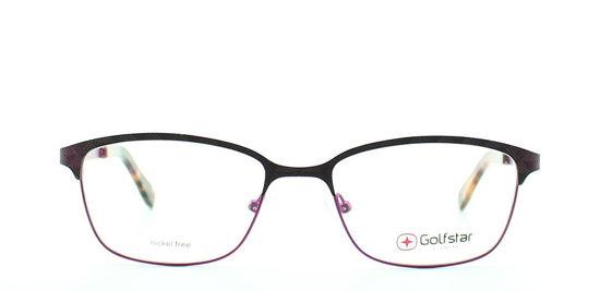 Obrázek GOLFSTAR GS4712 3
