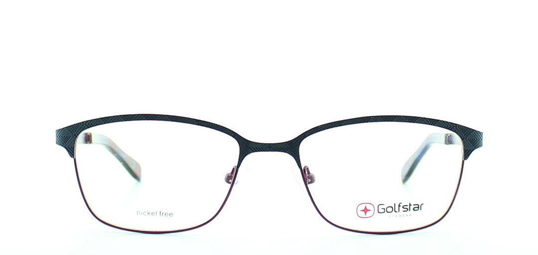 Obrázek GOLFSTAR GS4712 2