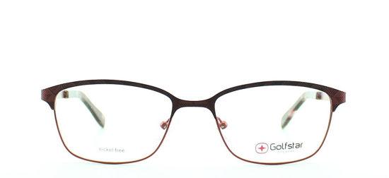 Obrázek GOLFSTAR GS4712 1