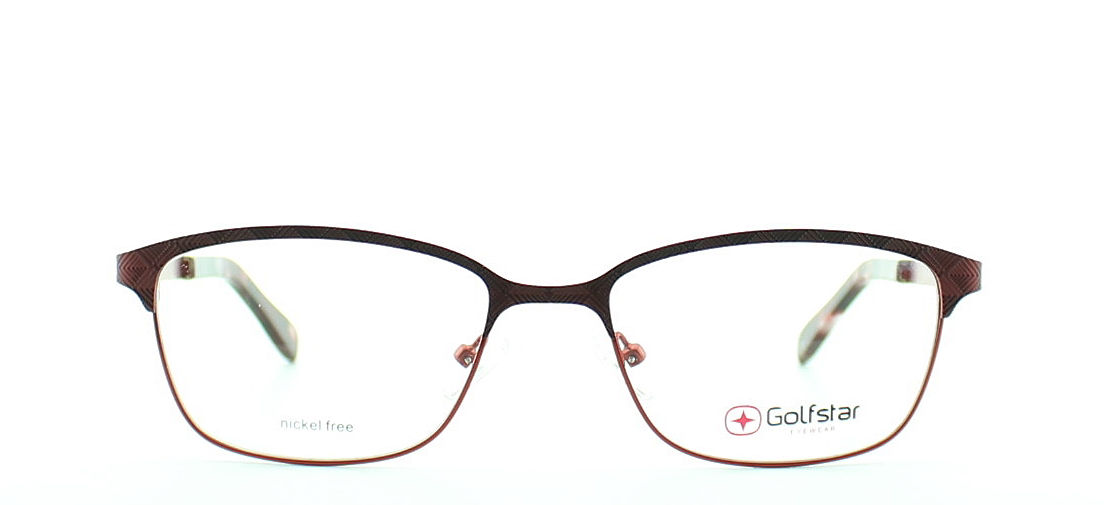 GOLFSTAR model GS4712 col.1