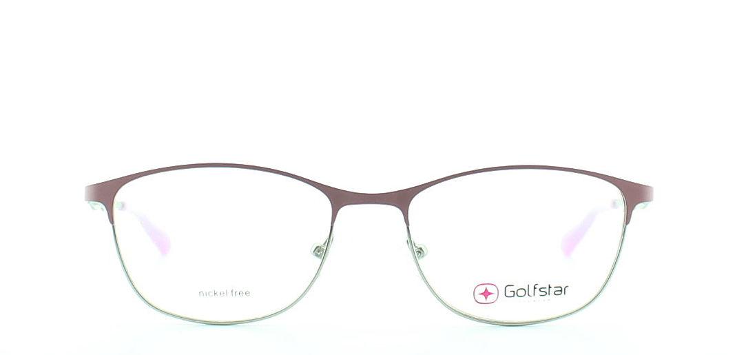 GOLFSTAR model GS4692 col.2