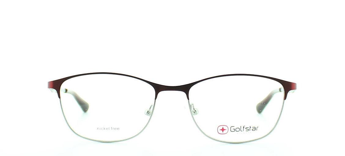 GOLFSTAR model GS4692 col.1