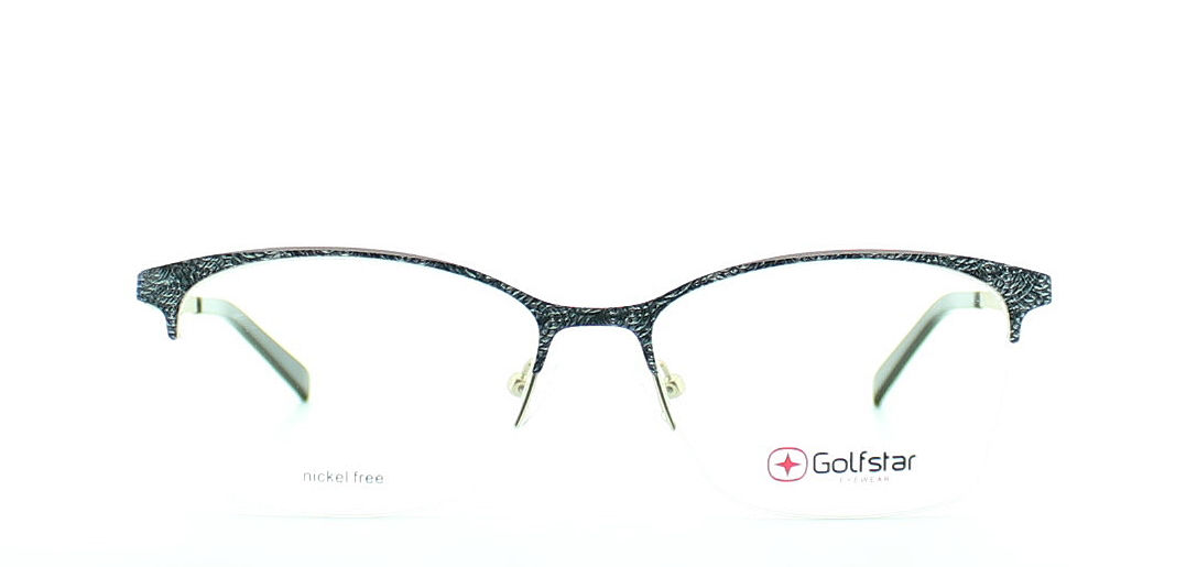 GOLFSTAR model GS4711 col.2