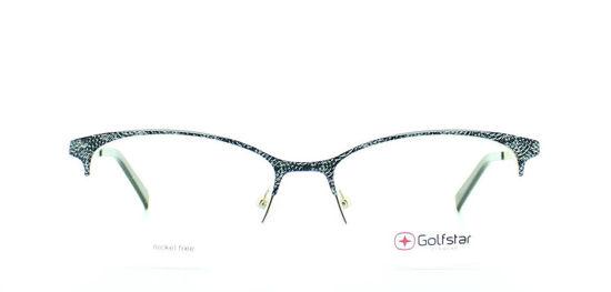 Obrázek GOLFSTAR GS4711 3