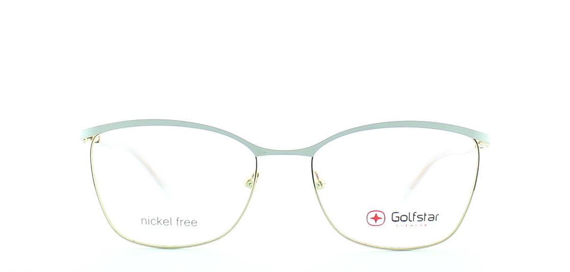 GOLFSTAR model GS4719 col.11