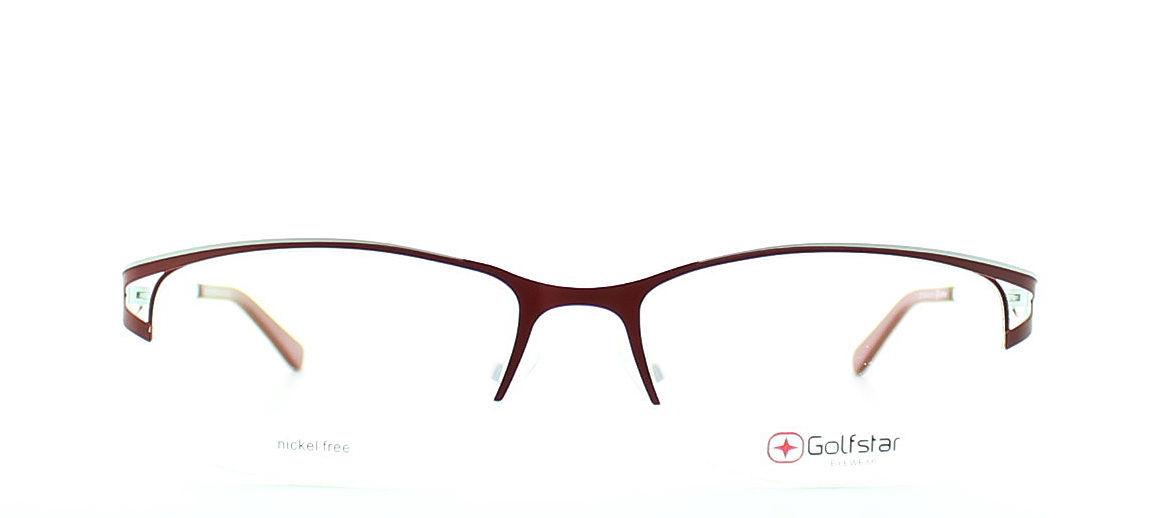 Obrázek GOLFSTAR GS4733 1