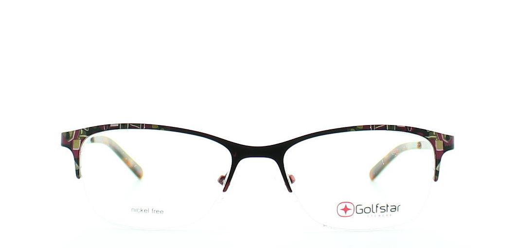 GOLFSTAR model GS4717 col.1