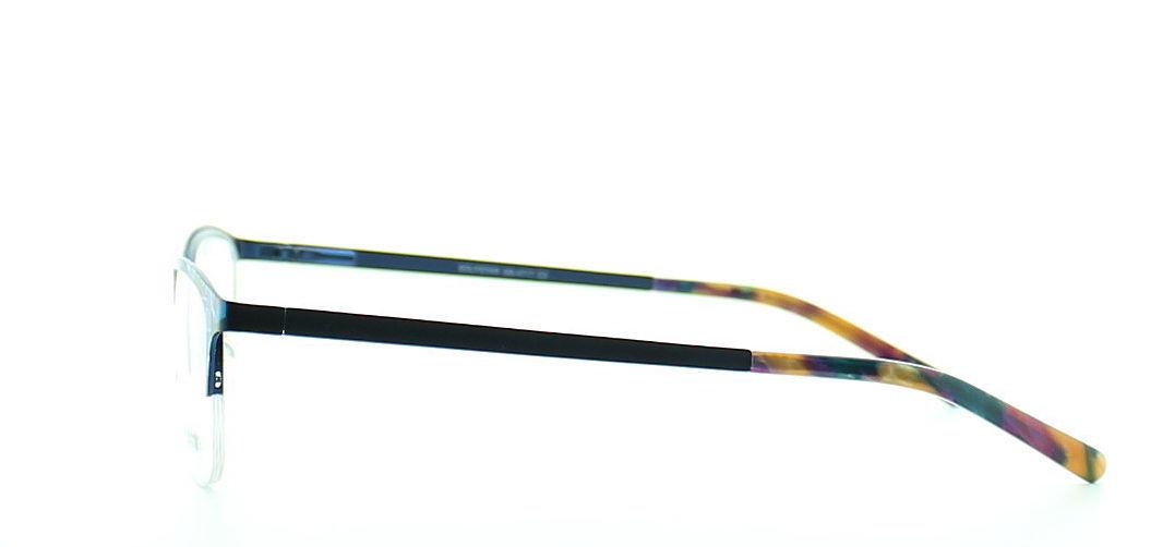 Obrázek GOLFSTAR GS4717 3