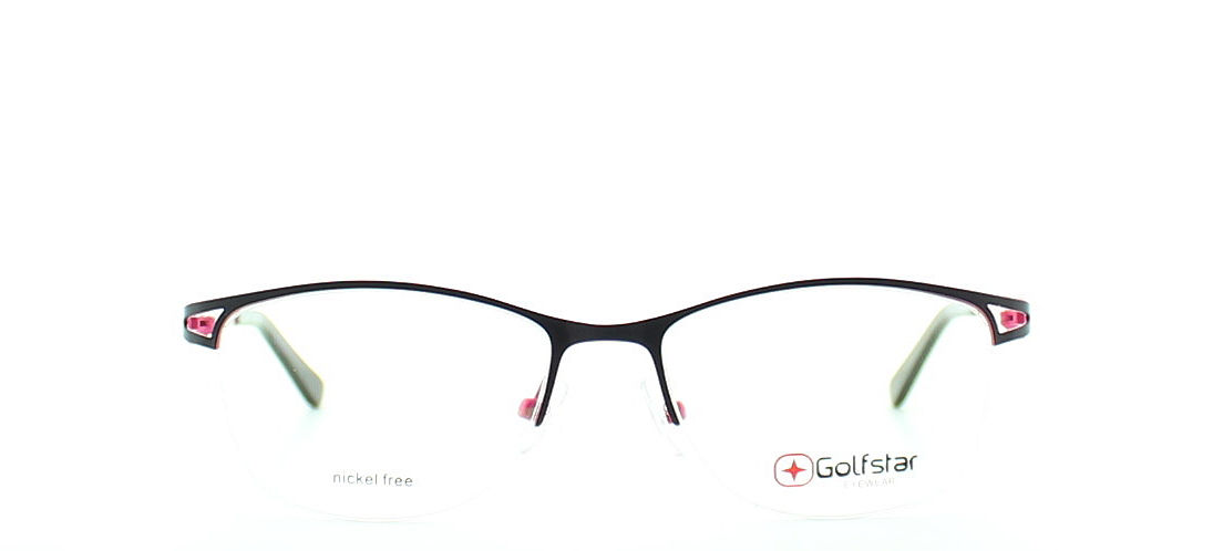 GOLFSTAR model GS4734 col.3