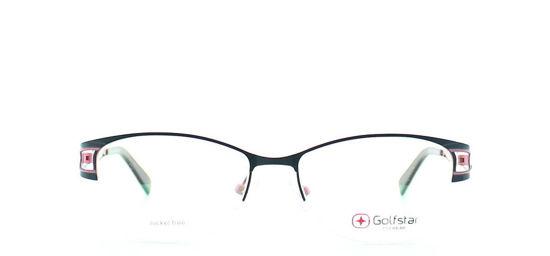 Obrázek GOLFSTAR GS4705 3