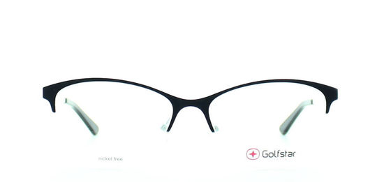 Obrázek GOLFSTAR GS4732 1