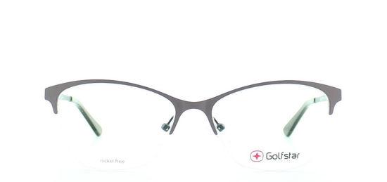 Obrázek GOLFSTAR GS4732 2