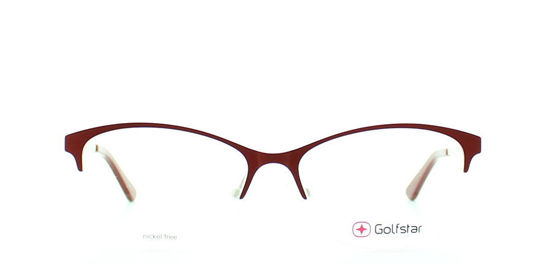 Obrázek GOLFSTAR GS4732 3