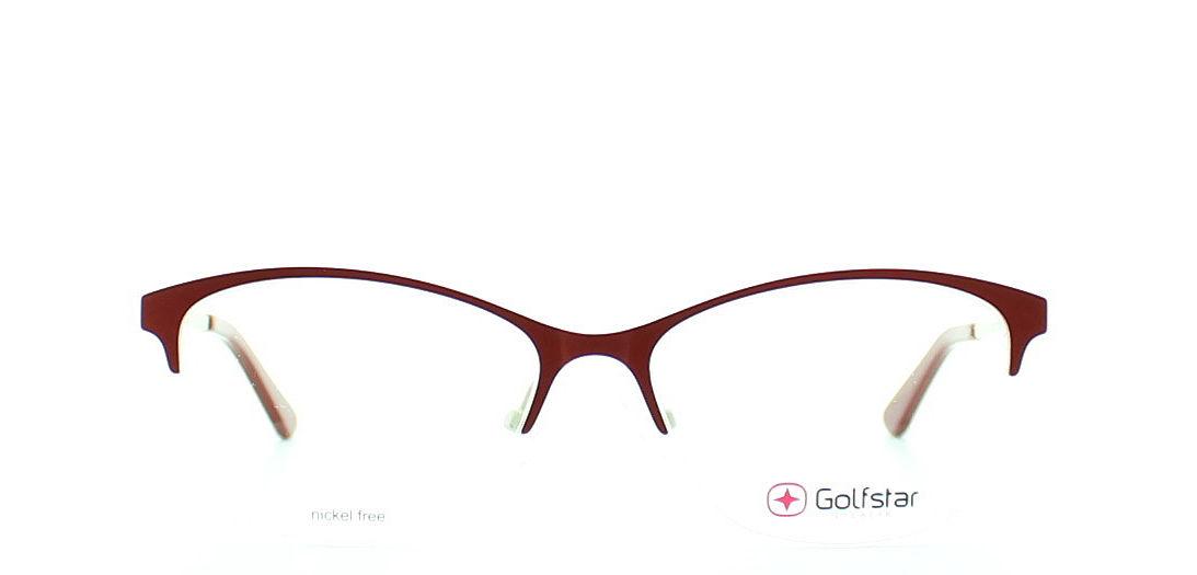 GOLFSTAR model GS4732 col.3