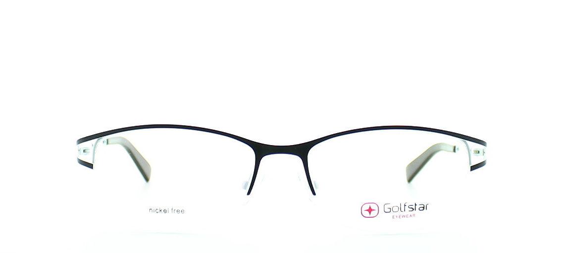 GOLFSTAR model GS4706 col.1
