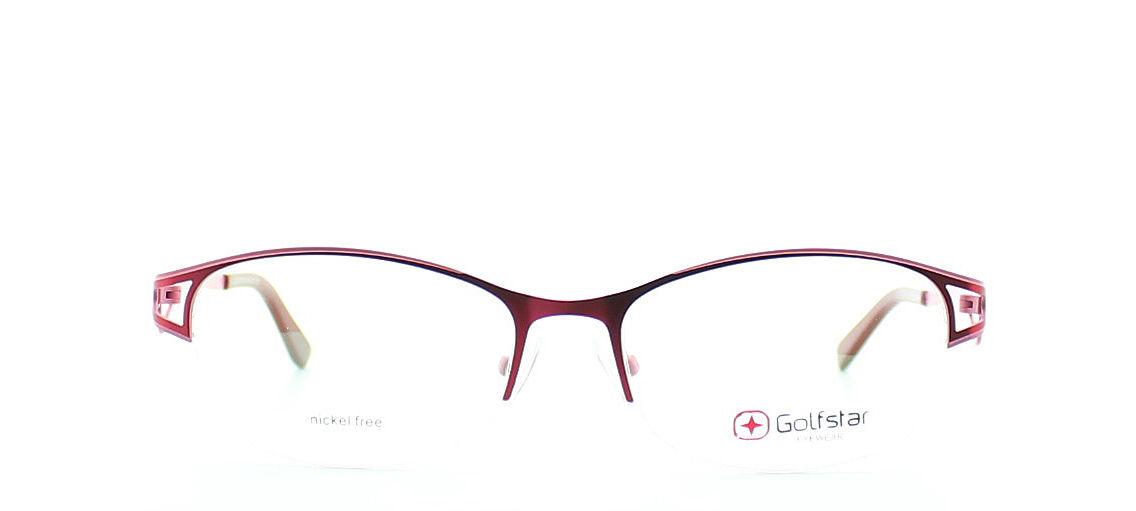 GOLFSTAR model GS4701 col.3