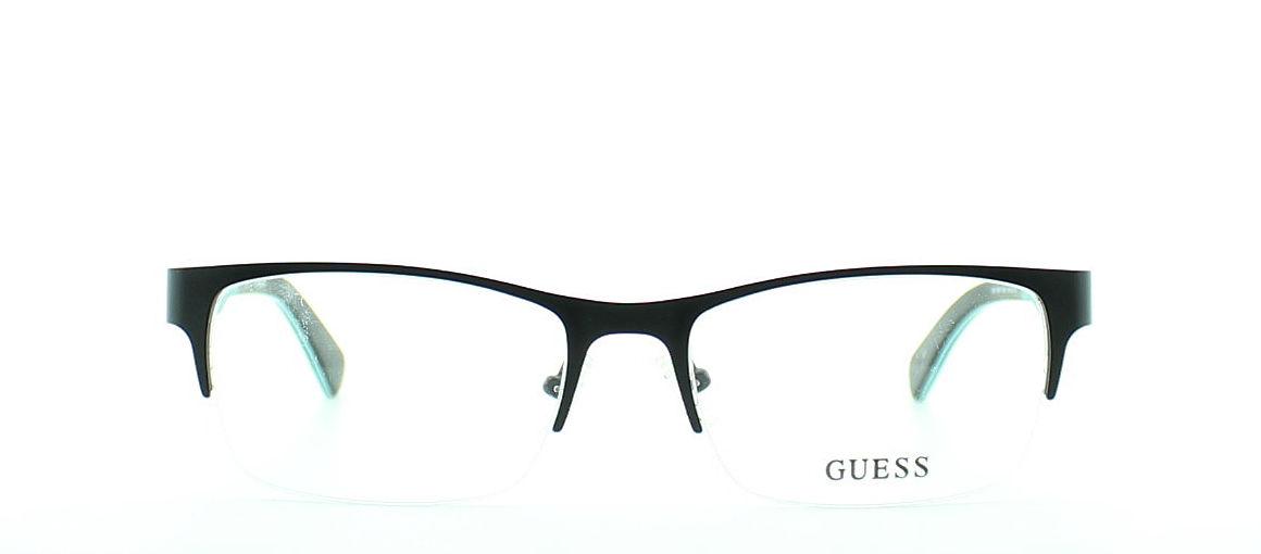 GUESS model GU1859 col.005