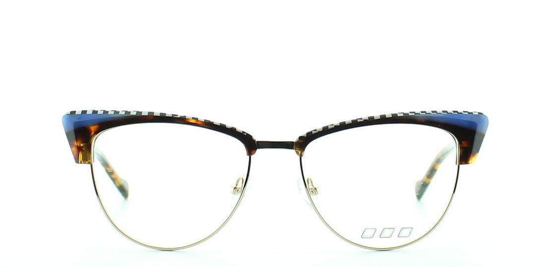 NOLOGO model 61-009 col.E469