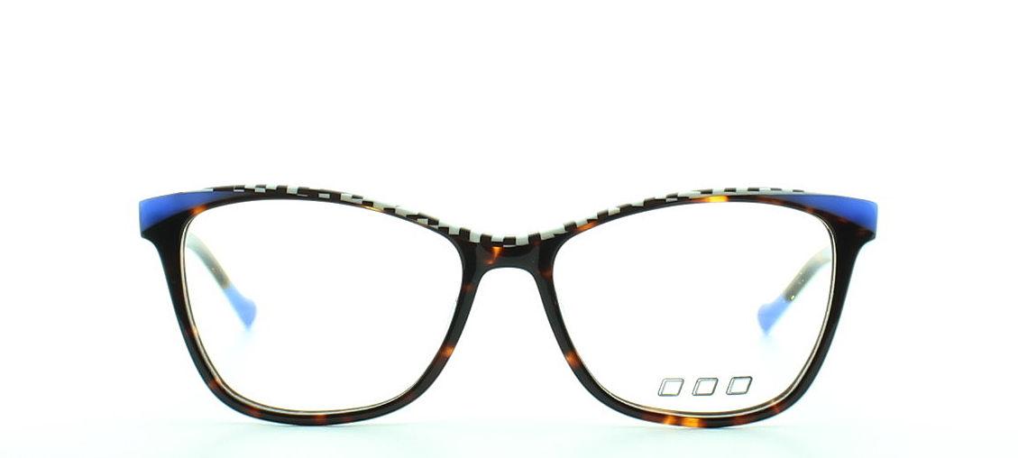 NOLOGO model 30164 col.A4179