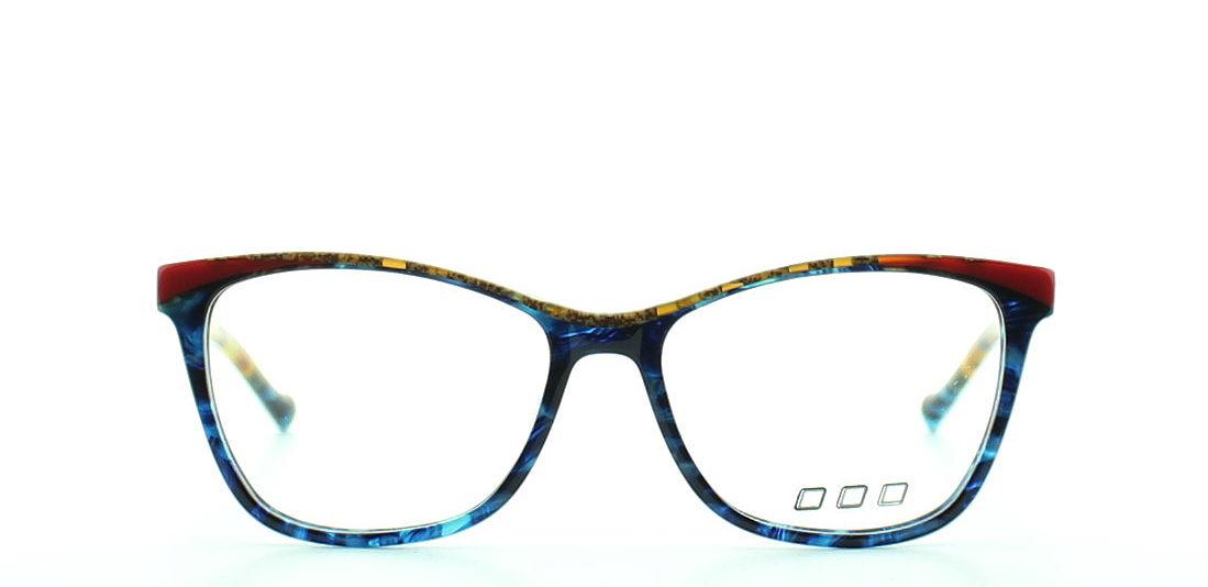 NOLOGO model 30164 col.A4178