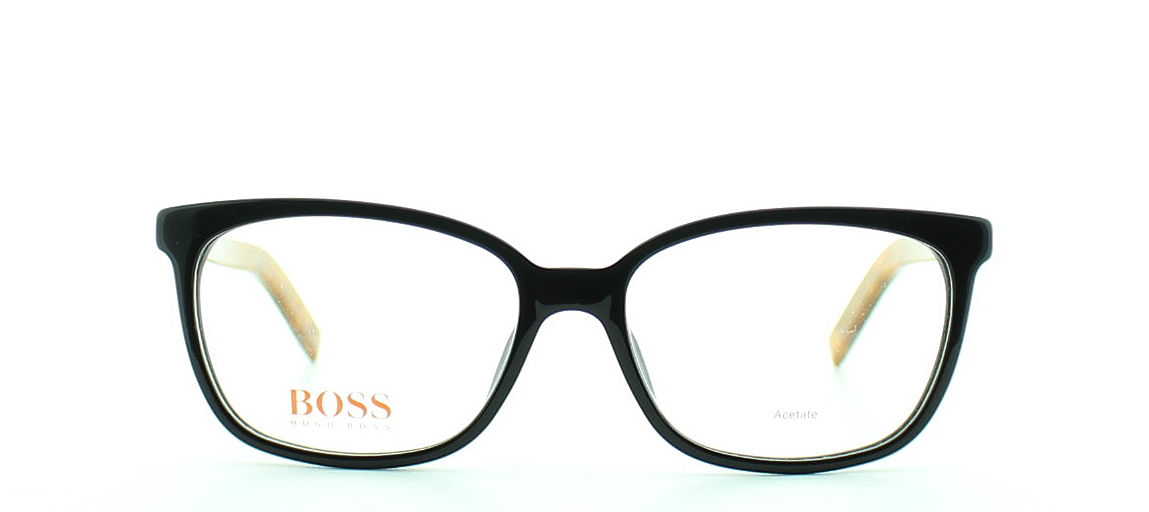 HUGO BOSS model BO0257 col.2PF