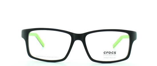Obrázek CROCS CF393 20GN