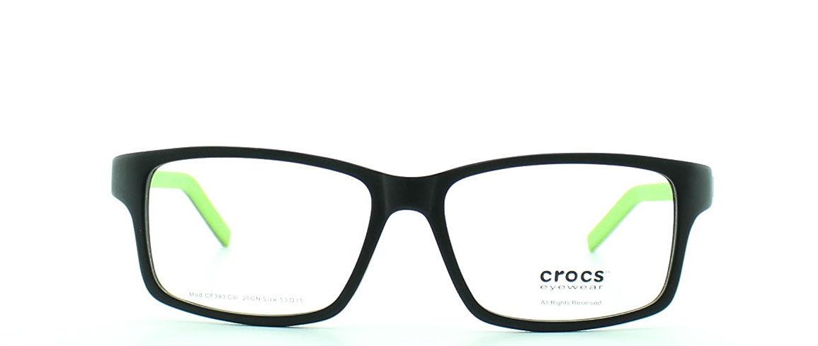 CROCS model CF393 col.20GN