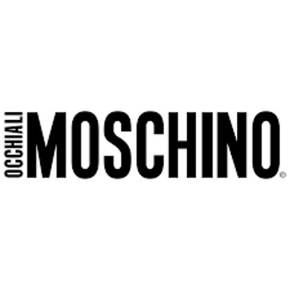 Obrázek pro výrobce MOSCHINO