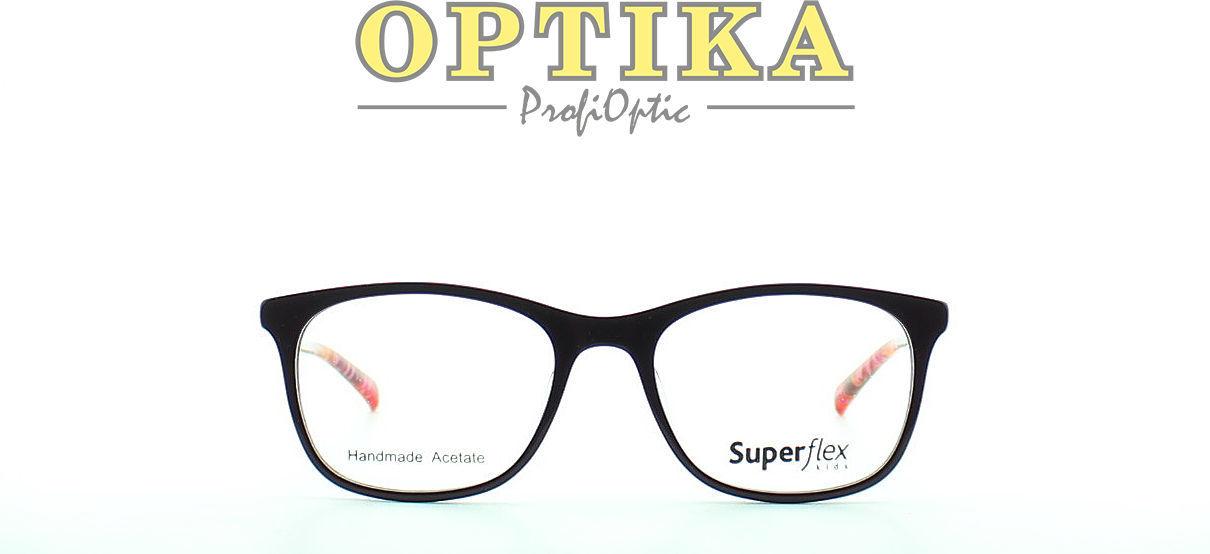 Obrázek SUPERFLEX SFK219 S307