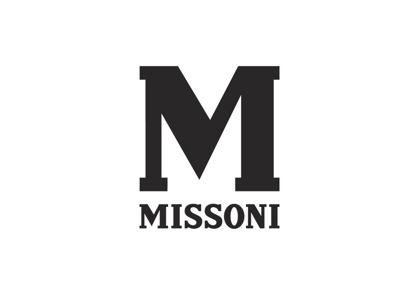 Obrázek pro výrobce MISSONI